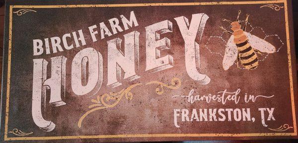 store the birch farm frankston texas